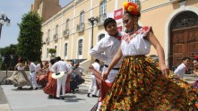 segundo-festival-nacional-de-danza-en-uaeh2