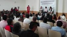 yolanda-telleria-tomo-protesta-a-84-delegados1