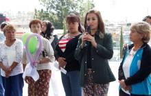 DIF Municipal de Mineral de la Reforma busca la inclusión de adultos mayores con la apertura nuevo grupo en 11 de julio4