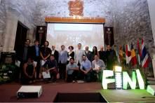 Premia FINI a ganadores del Concurso Internacional de la Imagen3