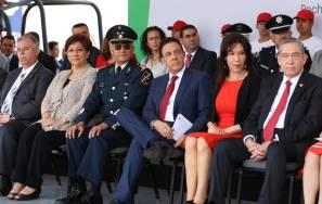 Rechaza el gobernador señalamientos sin sustento y calumnias que denigran la figura del Ejército Nacional2
