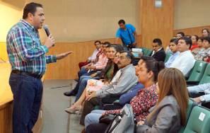 El PRI trabaja en unidad rumbo a la Asamblea Nacional3