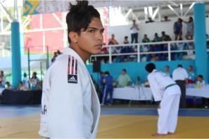 Hidalgo se pinta de bronce en Olimpiada Nacional