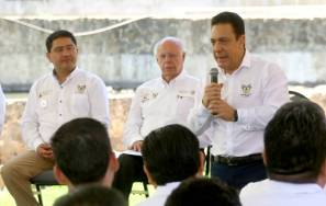 Seguro Popular Hidalgo lanza aplicación para dispositivos móviles2