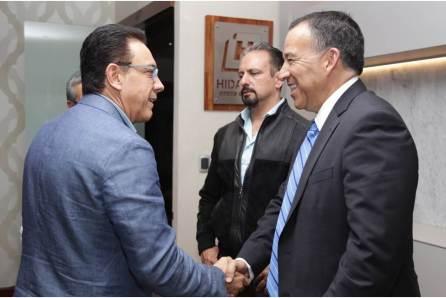 Emprende gobernador acciones para fortalecer trabajos de colaboración e inteligencia en Hidalgo4