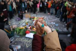 NTB Scanpix / AFP/ Kenzo Tribouillard