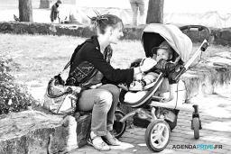 Bébé Boutik : Ventes Privées Bébés Enfants De 0 à 12 Ans