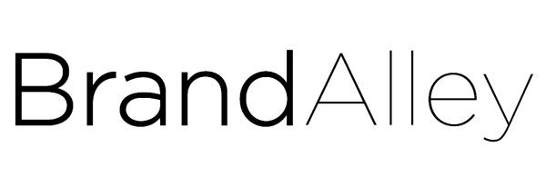 BrandAlley logo