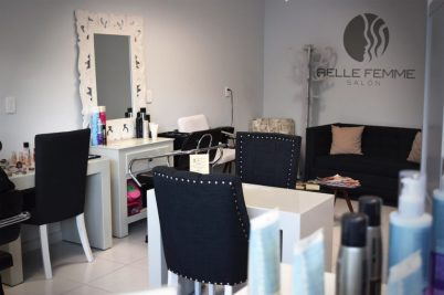 belle-feme-salon-san-luis-potosi (4)