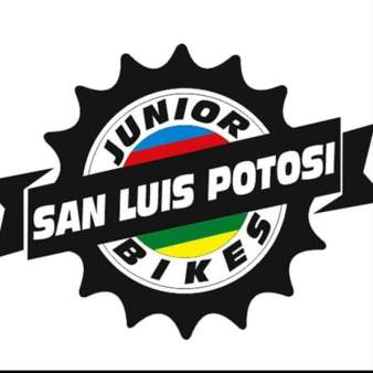 JUNIOR BIKES EN COLOMBIA (1)