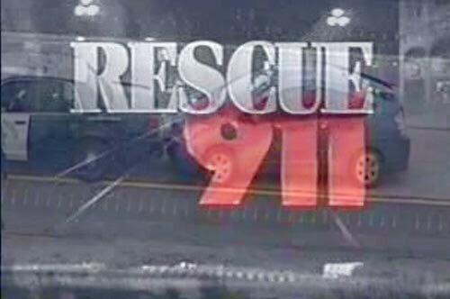 Rescue 911 región 4