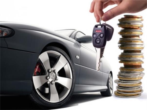 vender tu auto
