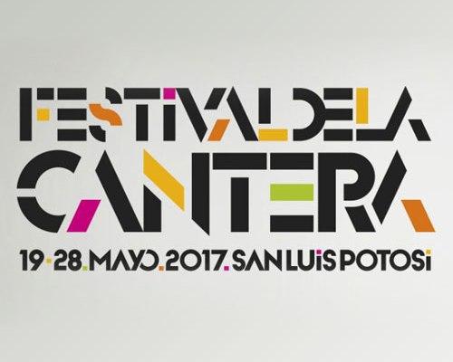 festival de la cantera