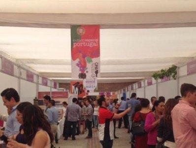 Festival Internacional del Vino 7
