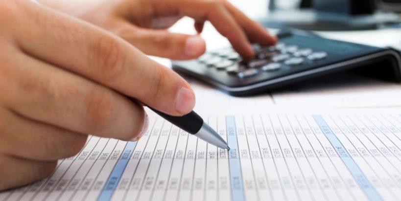 impuesto sobre nómina