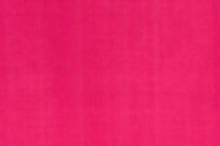 Chalina rosa