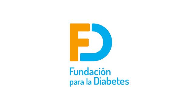 fundacion diabetes