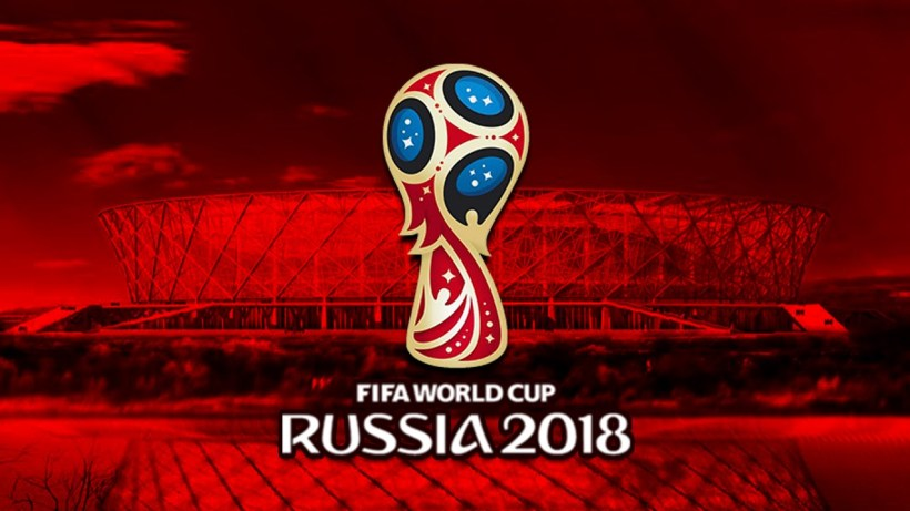 mundial 2018 p