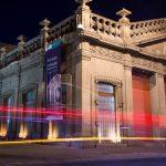 Museo de Arte Cntemporáneo