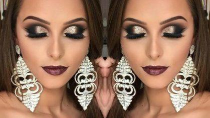 makeup2018