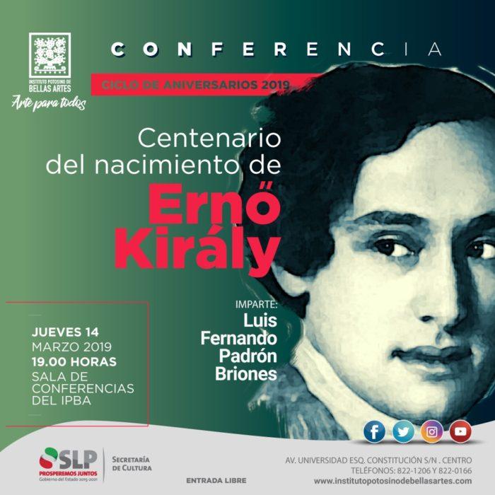 IPBA Conferencia
