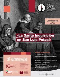 CEART Santa Inquisición