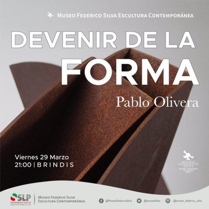 Expo Museo Federico Silva