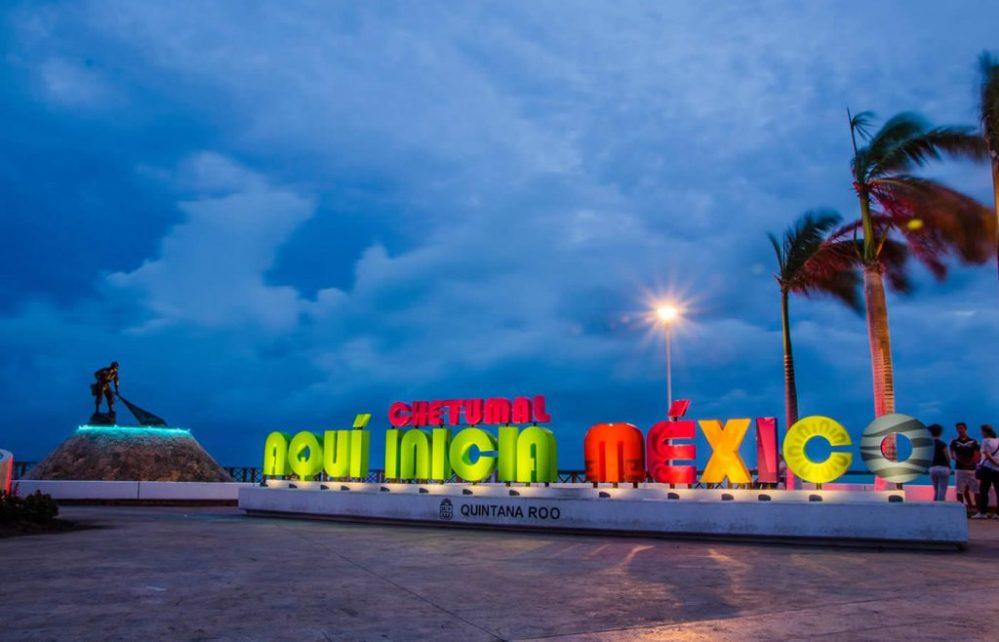 En Turismo le dicen NO a Obrador