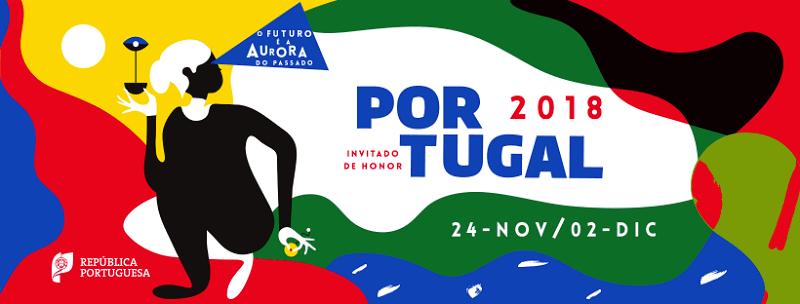 Tres premios Nobel estarán en la Feria Internacional del Libro de Guadalajara