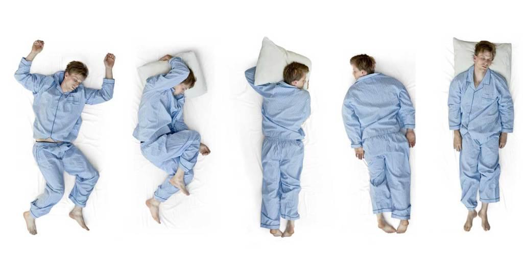 Dormir menos de seis horas da mayor riesgo de padecer enfermedades cardiovasculares