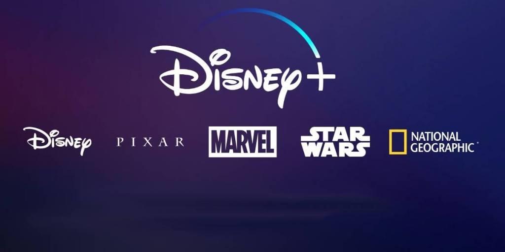 Marvel deja Netflix y se va con Disney+