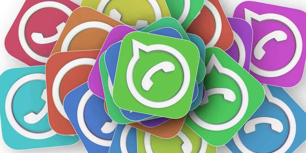 ¡WhatsApp cambiará! Ya no podrán agregarte a grupos sin tu permiso