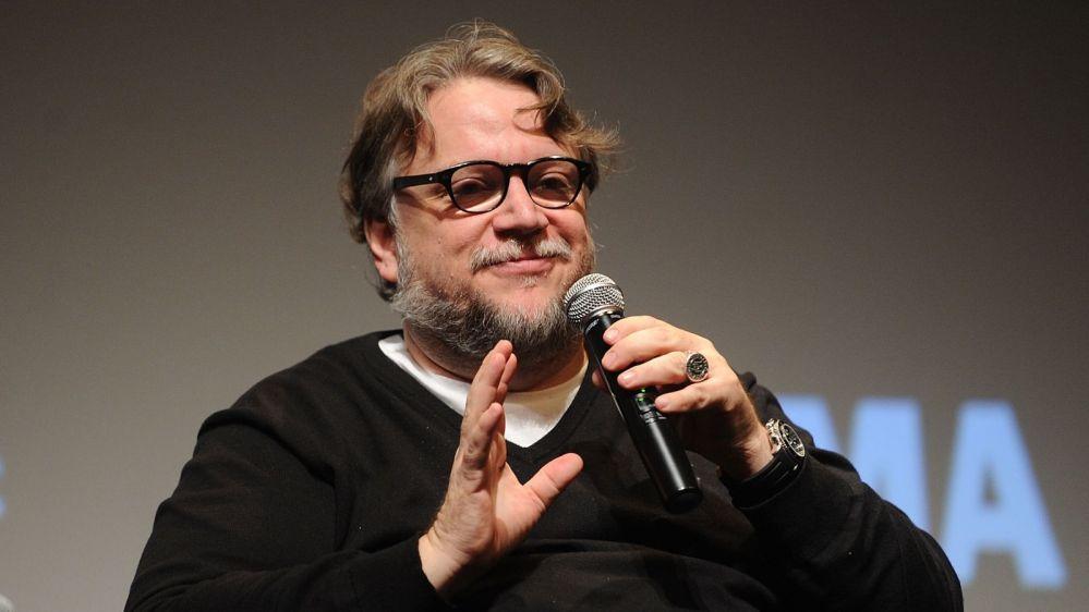 Guillermo del Toro abrirá Centro de Animación en Guadalajara