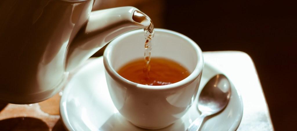 Bebidas calientes pueden generar daños irreversibles en la salud, incluso cáncer