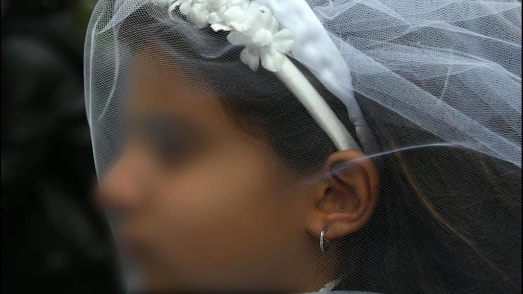 Por unanimidad el Senado prohíbe en México el matrimonio infantil