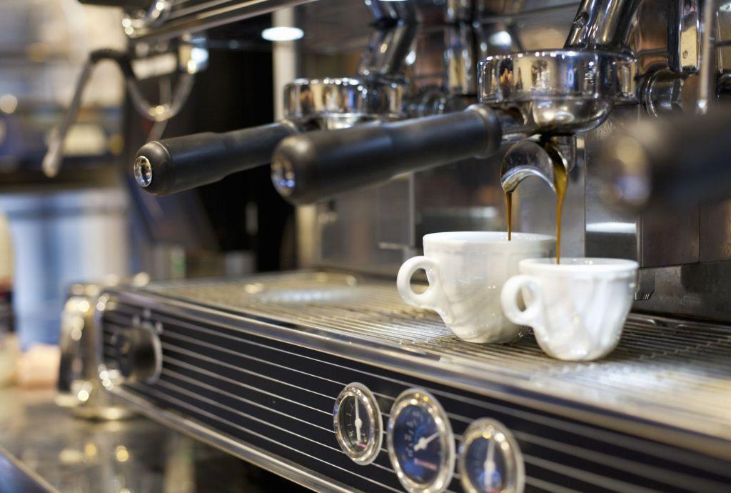 ¿Amas el café? Este festival te encantará