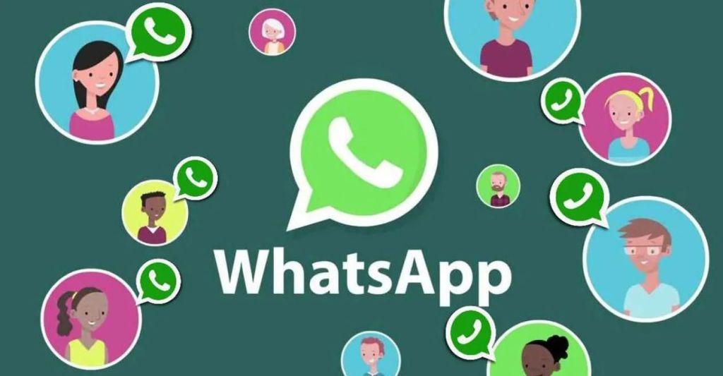 ¡Adiós! WhatsApp dejará de funcionar en estos celulares a partir del 1 de julio