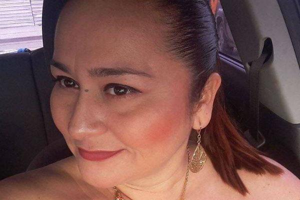Ejecutan a la periodista Norma Sarabia en Huimanguillo, Tabasco