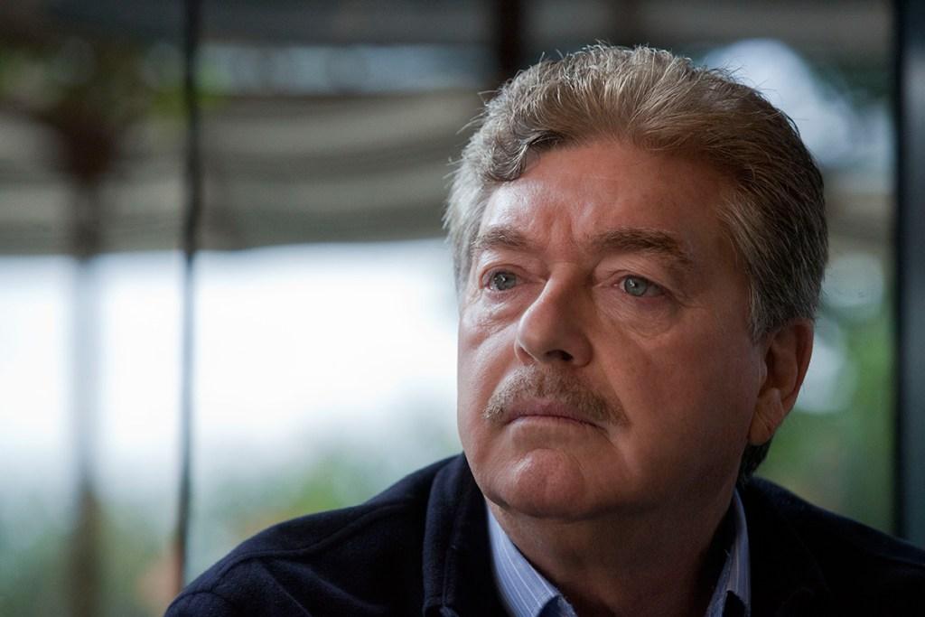 Gobernador de Baja California «frenará» reforma de aumento de mandato, pero lo acusan de operar acuerdo