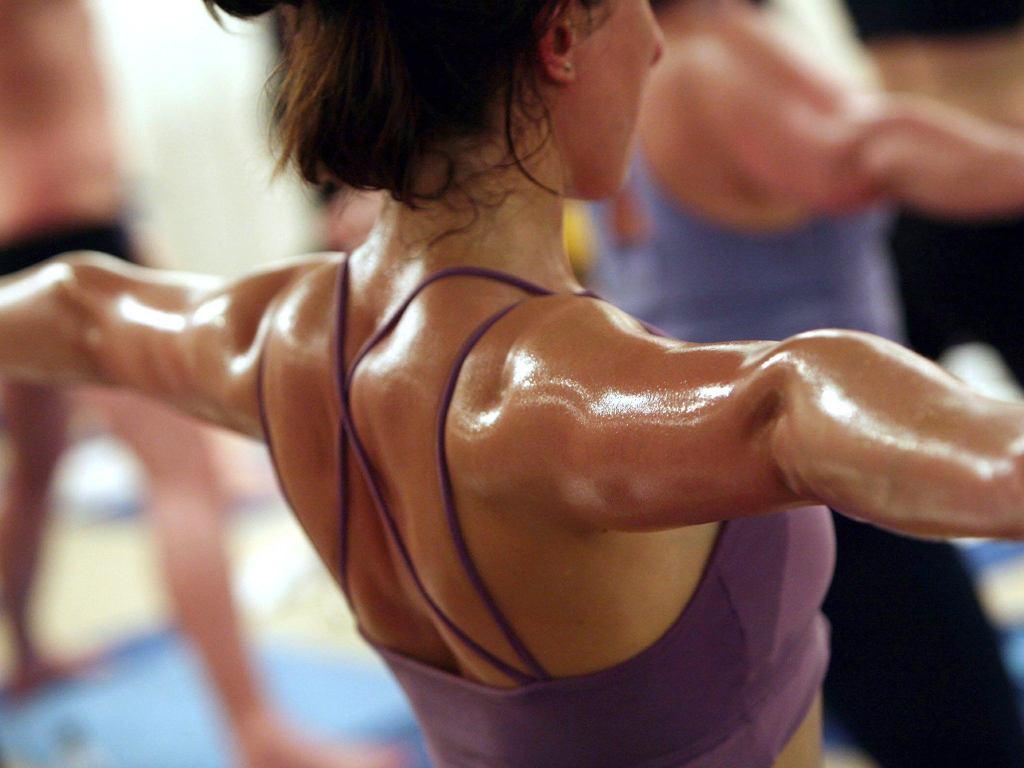 Este es el mejor ejercicio para bajar de peso según los investigadores