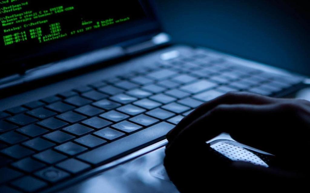 Con troles ahora el Gobierno de Estados Unidos revisará tus redes sociales