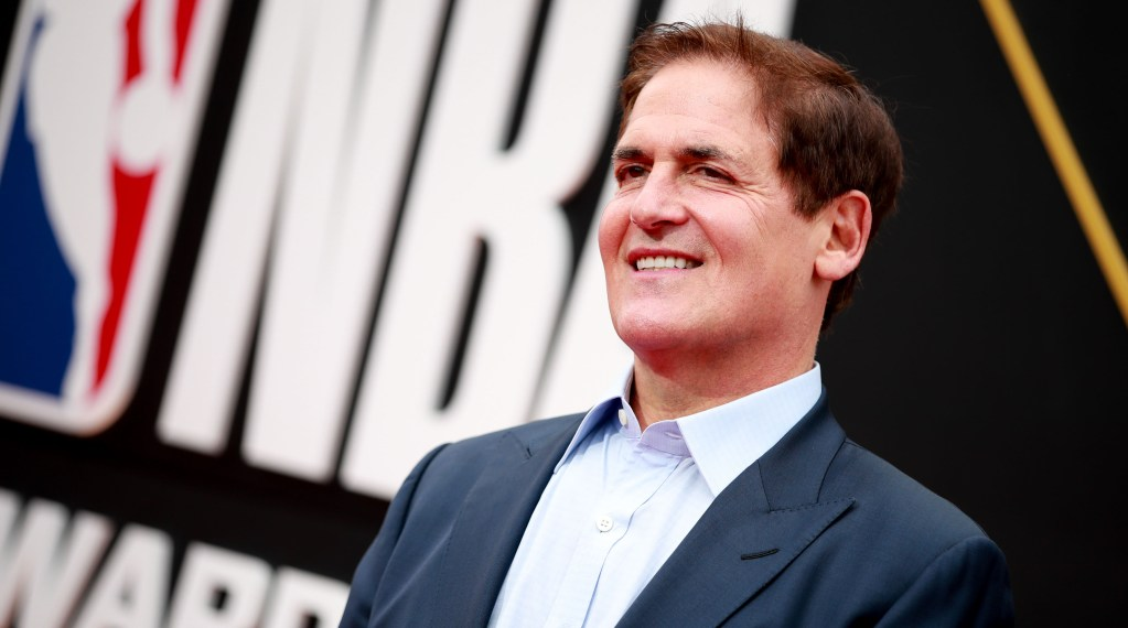 El Oro y el Bitcoin son similares afirma el multimillonario Mark Cuban