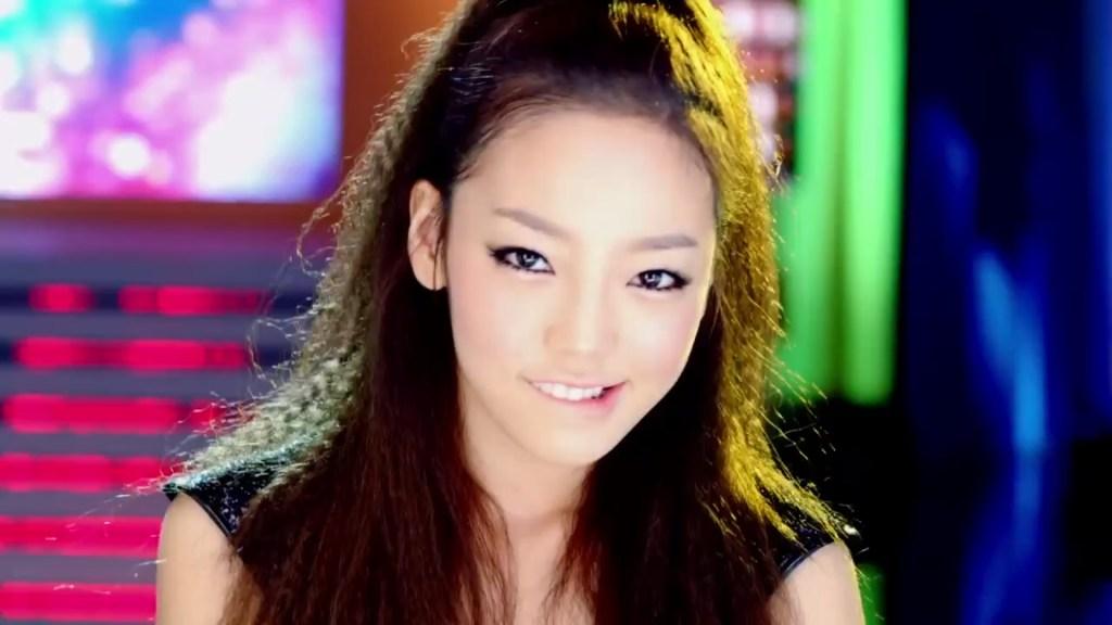 Muere Goo Hara la estrella de K-pop, ex integrante del grupo Kara