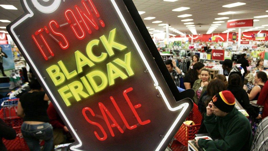Viene el Black Friday y el Cyber Monday y la Condusef recomienda que cuides tu dinero