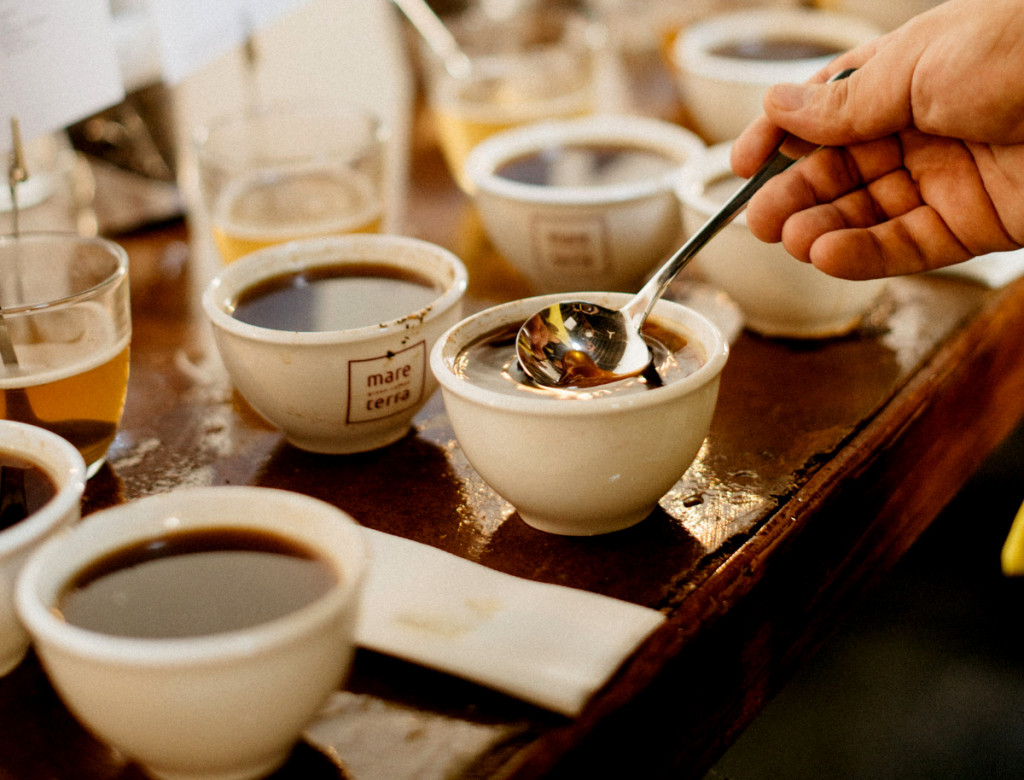 Para los amantes del café y el Chocolate llega Festival en el Centro Histórico CDMX