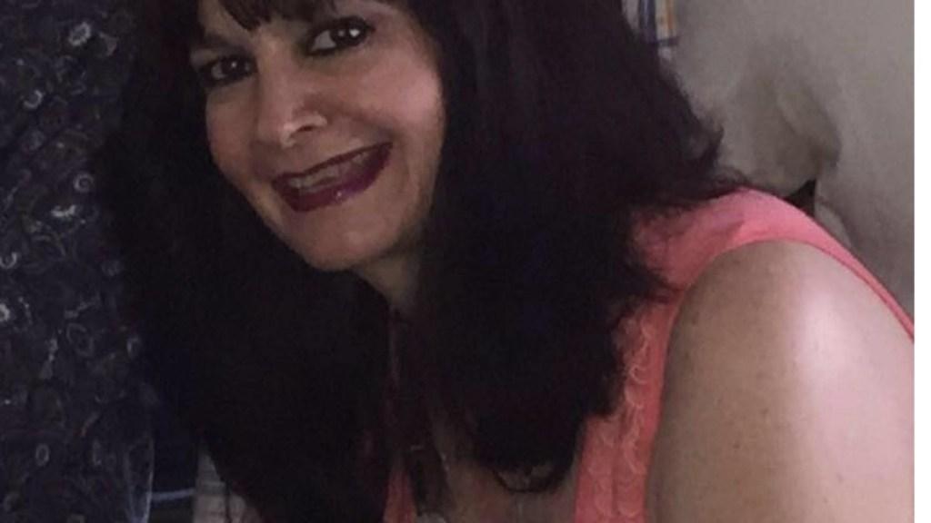Adiós Miss Mary, la maestra que murió en el tiroteo del Colegio Cervantes en Torreón