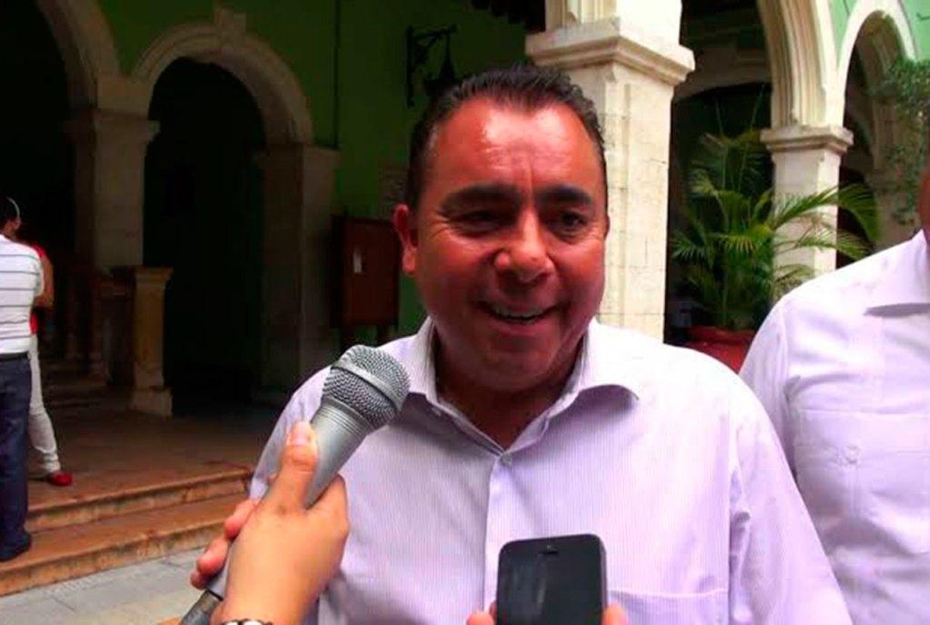 El Insabi no dará atención gratuita como dijo Obrador: Sindicato de Trabajadores de Salud