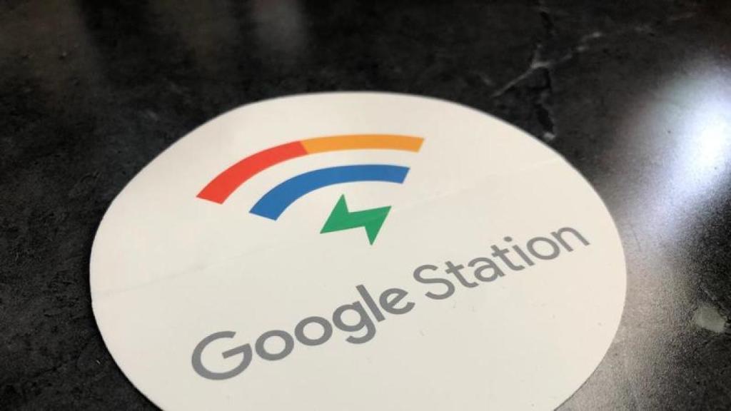 Adiós Google Station, cierra Google su WiFi gratuito
