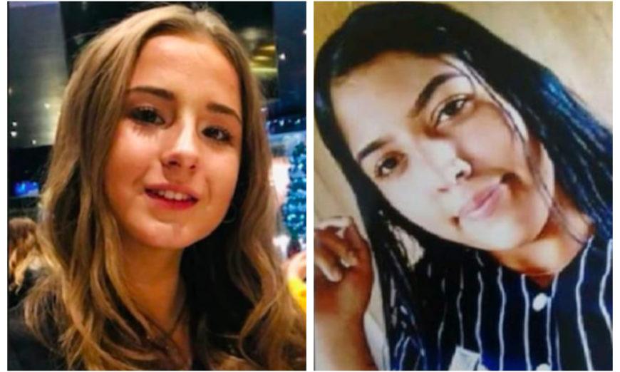 Se reportan tres jóvenes desaparecidas en Jalisco, una de ellas de nacionalidad rusa