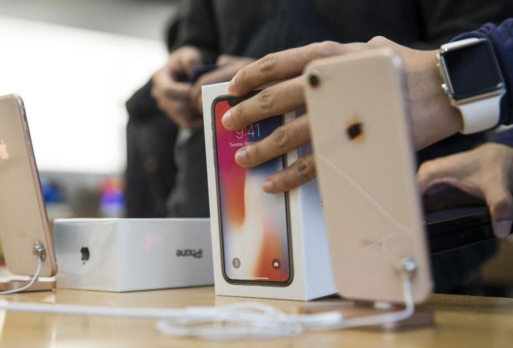 iPhone 9 el smartphone más barato de Apple ya tiene fecha de lanzamiento